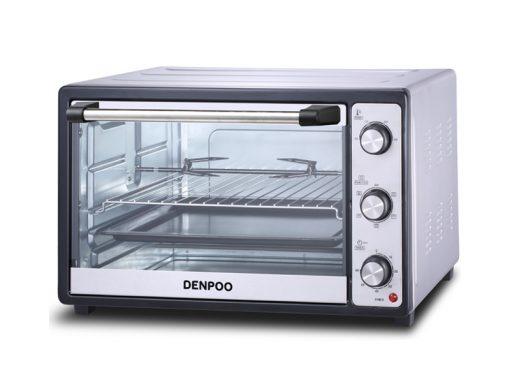 DEOS-820