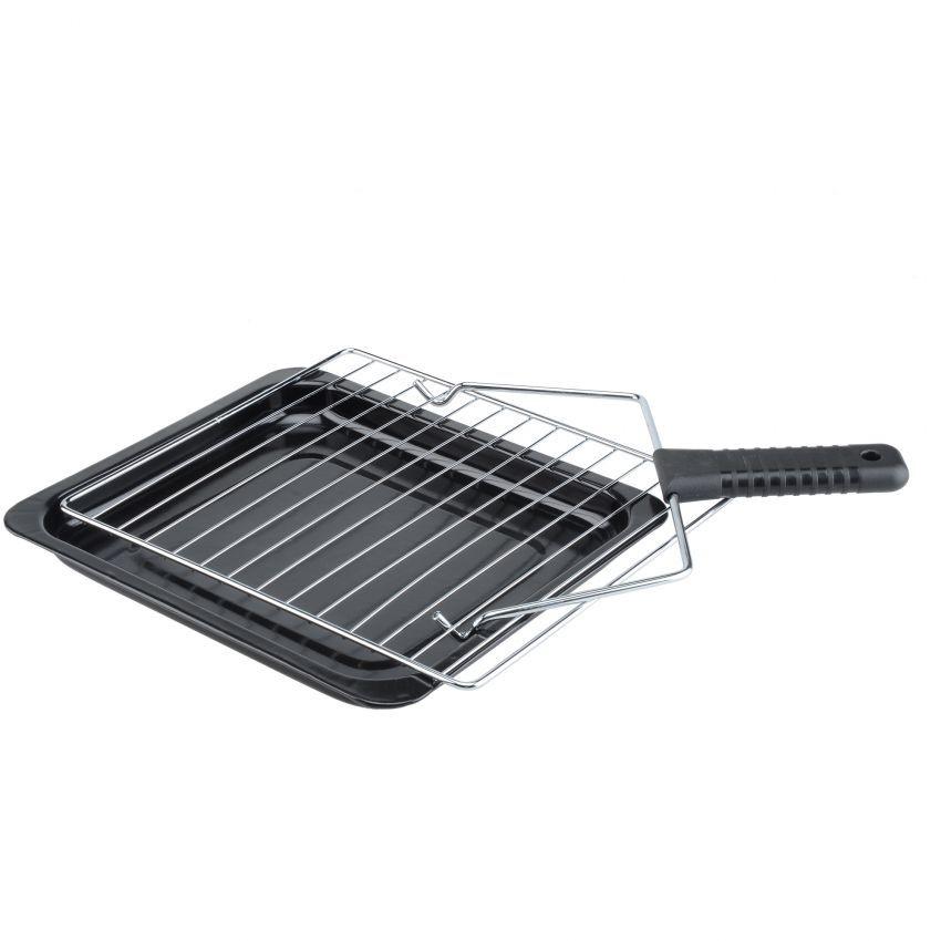 denpoo-deo-18-oven-elektrik-18-l-8488-06983-6-zoom