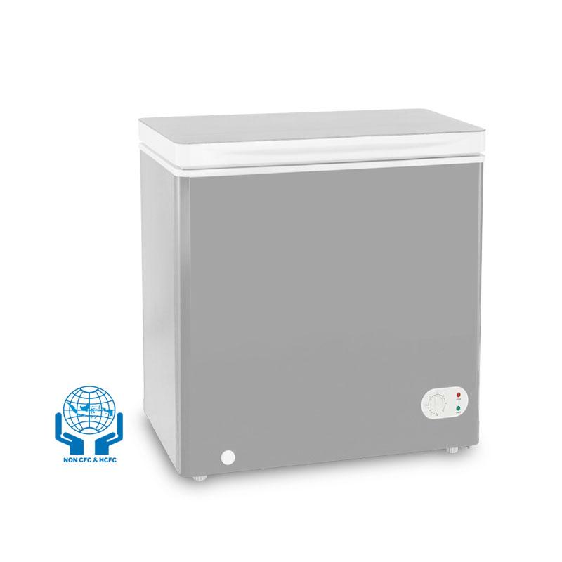 SCF-2305 copy