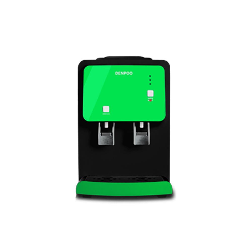 XAVIER-2 (Green)